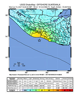 Guatemala Quake June 13.2007.jpg