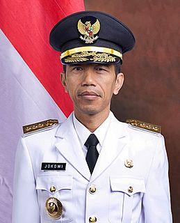 2012 Jakarta gubernatorial election