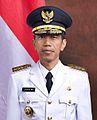 Gubernur DKI Jokowi.jpg