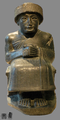 Gudea of Lagash Girsu.png