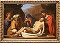 Guercino, sepoltura di cristo, 1636.jpg