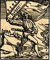 Guerre des Paysans Freyheit 1525.jpg