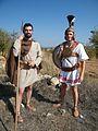 Guerreros iberos de los siglos VI y III a. C. (1).jpg