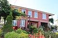 Guest House in Gaghma Dvabzu.jpg