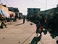 Guet N'dar, Senegal.JPG