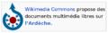 Guide de Wikipédia - 2.1.09 boite commons.png