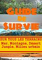 Guide de survie couverture2.jpg