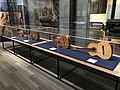 Guitarras en casa de la musica de viena.jpg