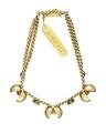 Guldarmband, 1809 - Hallwylska museet - 98883.tif