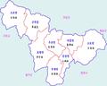 Gunwi-map.png