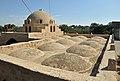 Gurna Mosque R02.jpg