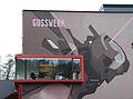Gusswerk - Salzburg-Kasern-6.jpg