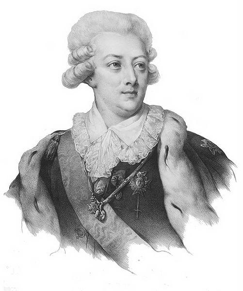 File:Gustav III of Swede.jpg