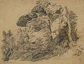Gustave Brion-Forêt de Bischoffsheim.jpg