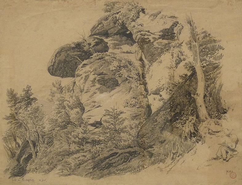 File:Gustave Brion-Forêt de Bischoffsheim.jpg