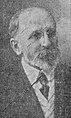 Gustave Lanson, 1924.jpg