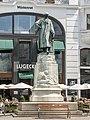 Gutenbergdenkmal Lugeck.jpg