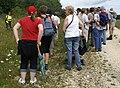 Gutsbezirk Münsingen, Geführte Tour mit TrÜP-Guides.jpg