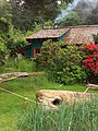 Gwaii Haanas National Park (27277943180).jpg