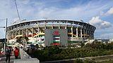 Gwangju Kia Champions Field View 04.jpg