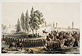 Győri csata 1849 június 28.jpg