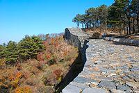 Gyejoksan Fortress.jpg