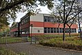 Gymnasium Heidberg (Hamburg-Langenhorn).ajb.jpg