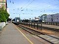 Gyor station (6689753741).jpg