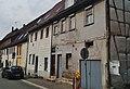 Häuser in der Oberen Vorstadt in Sindelfingen - panoramio.jpg