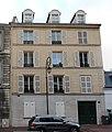 Hôtel 7-9 rue Orléans St Cloud 3.jpg