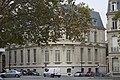 Hôtel Cahen-d'Anvers, Paris 25 October 2014 - panoramio.jpg