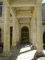 Hôtel de la Bourse 5.jpg