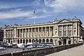 Hôtel de la Marine, Paris 20 April 2015.jpg