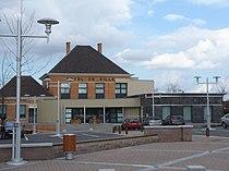 Hôtel de ville Montigny-en-Ostrevent.JPG
