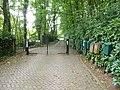 H.Landstichting (Groesbeek) Carmelweg 3.JPG