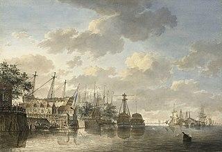 1769 ship