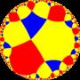 H2 tiling 45i-6.png