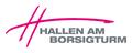 HAB-Logo.png