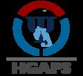 HGAPSWikimediaLogo2.png