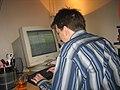 HH Stammtisch 04-03-2006 03.jpg