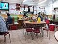 HK 觀塘 Kwun Tong Tsun Yip Street 家樂快餐 Ka Lok Restaurant interior food shop Lunch November 2018 SSG 10.jpg