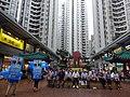 HK Aberdeen Square 香港仔中心 Aberdeen Centre visitors Sep 2016 DSC.jpg