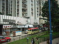 HK Ngau Tau Kok Road 2.jpg