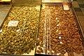 HK SMP 秀茂坪市場 Sau Mau Ping Market July 2018 IX2 shell seafood 06.jpg