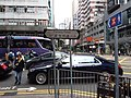 HK WC 灣仔 Wan Chai 駱克道 Lockhart Road November 2018 SSG 35.jpg