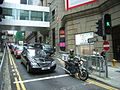 HK Wyndham Street 2.jpg