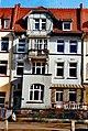 HL Damals – Schwartauer Allee 20a – Detail.jpg
