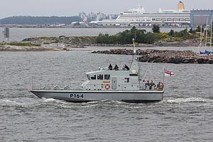 HMS Explorer (P164) Helsinki.JPG