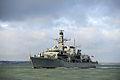 HMS Lancaster MOD 45156483.jpg