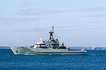 HMS Severn-2.jpg